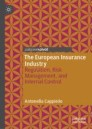 The European Insurance Industry