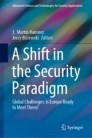 A Shift in the Security Paradigm