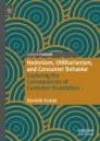 Hedonism, Utilitarianism, and Consumer Behavior