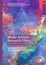 Media Activist Research Ethics