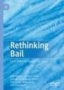Rethinking Bail