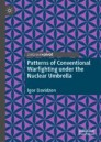 Patterns of Conventional Warfighting under the Nuclear Umbrella