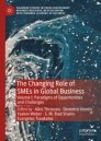 The Changing Role of SMEs in Global Business