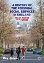 A History of the Personal Social Services in England