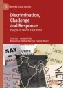 Discrimination, Challenge and Response