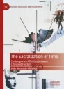The Sacralization of Time