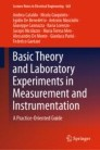 Basic Theory and Laboratory Experiments in Measurement and Instrumentation