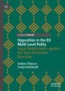 Opposition in the EU Multi-Level Polity