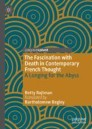 The Fascination with Death in Contemporary French Thought