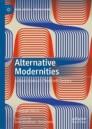 Alternative Modernities