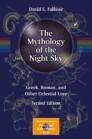 The Mythology of the Night Sky