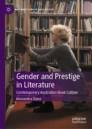Gender and Prestige in Literature