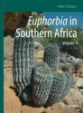 Euphorbia in Southern Africa