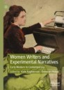 Women Writers and Experimental Narratives
