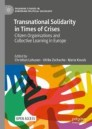 Transnational Solidarity in Times of Crises