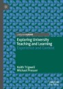 Exploring University Teaching and Learning