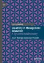 Creativity in Management Education