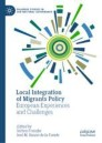 Local Integration of Migrants Policy