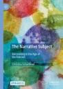 The Narrative Subject