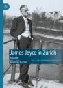 James Joyce in Zurich