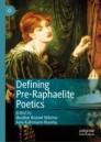 Defining Pre-Raphaelite Poetics