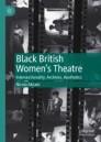 Black British Women's Theatre