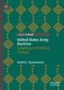 United States Army Doctrine