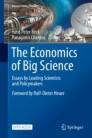 The Economics of Big Science