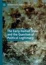 The Early Haitian State and the Question of Political Legitimacy