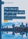 The Literary Psychogeography of London