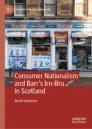 Consumer Nationalism and Barr's Irn-Bru in Scotland
