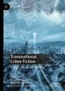 Transnational Crime Fiction