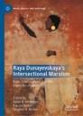 Raya Dunayevskaya's Intersectional Marxism