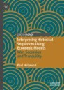 Interpreting Historical Sequences Using Economic Models