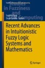 Recent Advances in Intuitionistic Fuzzy Logic Systems and Mathematics