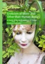 Eroticism of More- and Other-than-Human Bodies