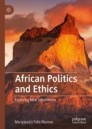 African Politics and Ethics
