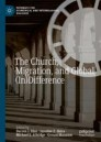 The Church, Migration, and Global (In)Difference