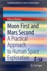 Moon First and Mars Second