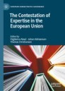 The Contestation of Expertise in the European Union