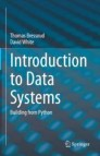 Introduction to Data Systems