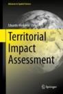 Territorial Impact Assessment