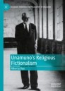 Unamuno's Religious Fictionalism