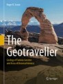 The Geotraveller