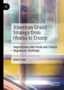 American Grand Strategy from Obama to Trump