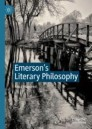 Emerson's Literary Philosophy