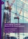 Leveraging Financial Markets for Development