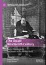 The Occult Nineteenth Century