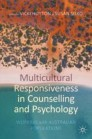 Multicultural Responsiveness in Counselling and Psychology