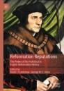 Reformation Reputations